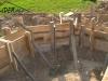0011-wykopy-pod-fundamenty_ok