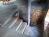 0021-schody-wewnetrzne-budynku_ok