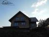0031-dom-z-tarasem_ok