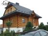 0033-drewniany-dom_ok