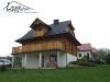 0034-drewniany-dom-podpiwniczony_ok
