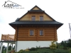 0035-dom-drewniany-z-tarasem_ok