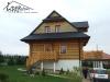 0035-dom-z-bali_ok