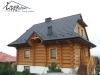 0036-piekny-drewniany-dom_ok
