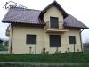 0015-dom-pod-klucz_ok