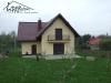0018-dom-z-ogrodkiem_ok