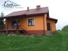0045-dom-z-ogrodem_ok
