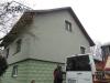 0069-budowa-domu_ok